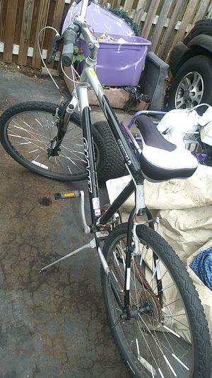 Giant bike for Sale in Providence, RI