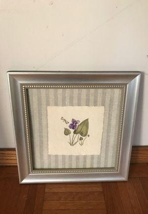 Traditional Framed Art for Sale in Bridgeport, CT