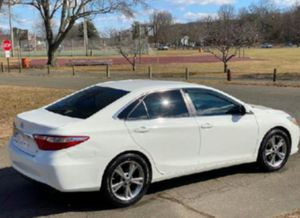 ❗Toyota Camry LE 2O15 for Sale in Oakland, CA