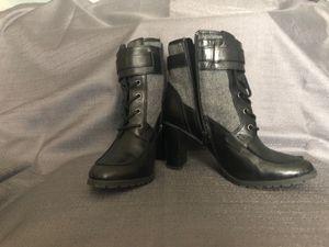 Antonio Melani Boots Size 8.5 for Sale in Grand Island, NE