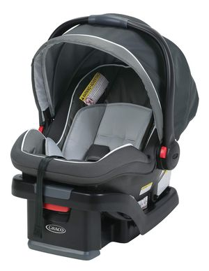 Traci Baby Car Seat/Base for Sale in Vancouver, WA