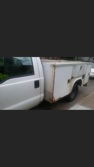 Ford f 350 for Sale in Cleveland, OH
