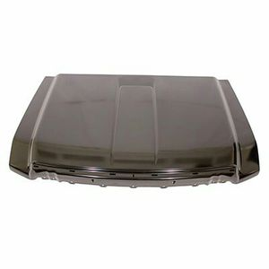 NEW 2008-2010 Ford F- 250/350/450/550 Super Duty - Hood - Primed for Sale in Happy Valley, OR