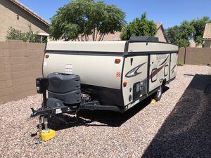 2018 Forest River Rockwood HW 276 for Sale in Gilbert, AZ