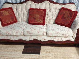 Sofa Set for Sale in Skokie,  IL