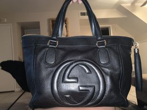 Gucci Purse for Sale in Tempe, AZ