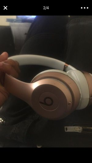 Wireless beats for Sale in Washington, DC