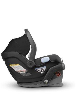 Uppababy Mesa Car Seat in Jake Black for Sale in Bellevue, WA