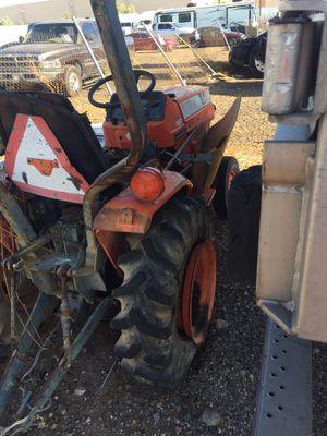 Garden Tractor for Sale in Litchfield Park, AZ