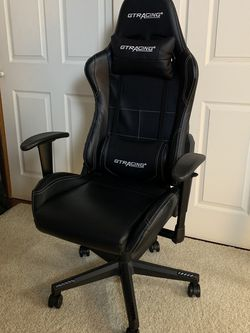 Gaming Chair for Sale in Vancouver,  WA