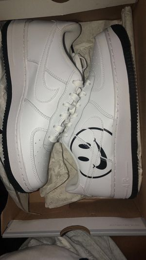 Nike Air Force for Sale in Skykomish, WA