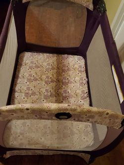Playard For Kids for Sale in Houston,  TX
