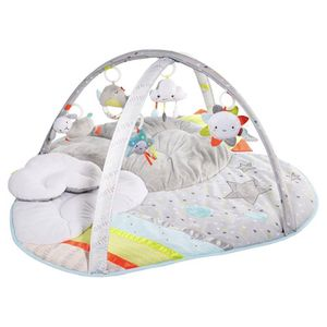 Baby Cloud Activity Gym for Sale in Norman, OK