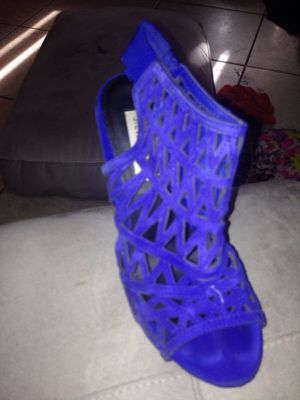 high heels for Sale in Homestead, FL
