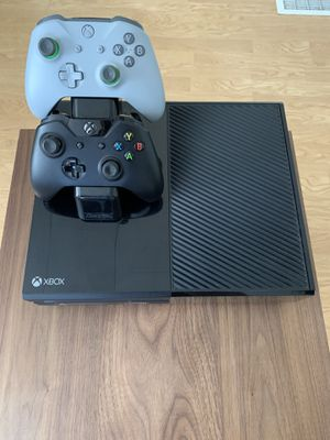 XBOX One for Sale in Noblesville, IN