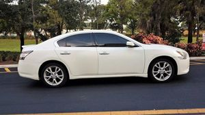 2010 Nissan Maxima-Control Arms for Sale in Minneapolis, MN