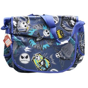 #2 The Nightmare Before Christmas Messenger Bag for Sale in Baldwin Park, CA