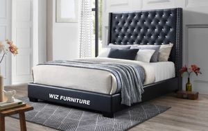 Bed for Sale in Warrenville, IL