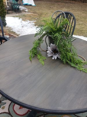 Kitchen table for Sale in Saint Paul, MN