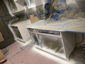 Refacing and Paint Kitchen cabinets for Sale in Clearwater, FL