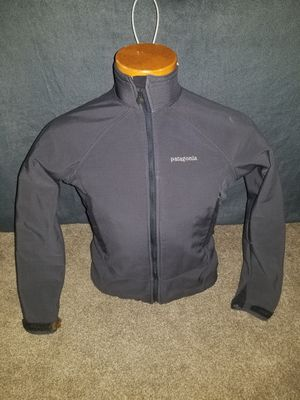 Patagonia jacket size S women for Sale in Hillsboro, OR