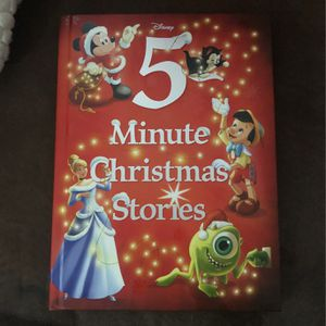 5 Minute Stories for Sale in Buena Park, CA