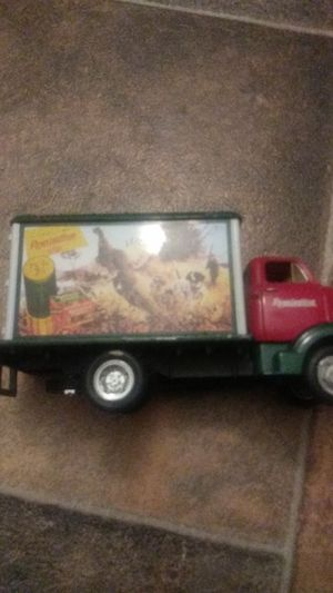 Remington 1952 toy truck for Sale in Frostproof, FL