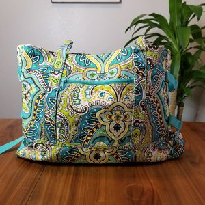 Paisley Print Bag for Sale in Irving, TX