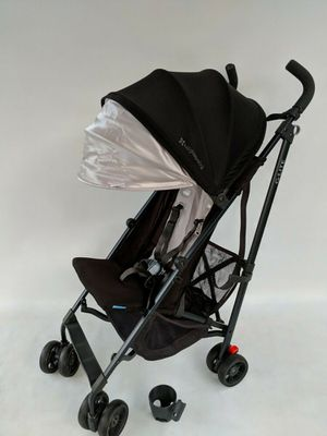 Up baby G-Lite stroller for Sale in Seattle, WA