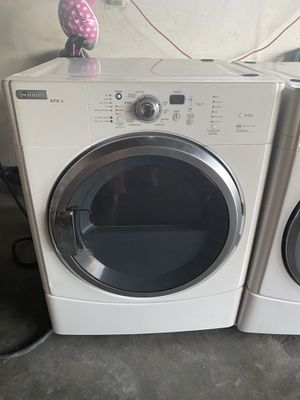 Maytag Front load dryer for Sale in Fresno, CA