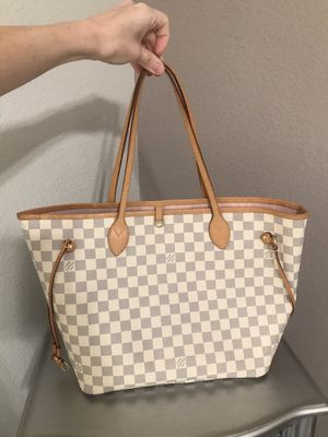 Louis Vuitton Neverfull MM for Sale in Henderson, NV