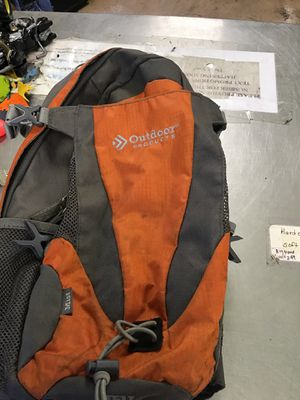 Hiking backpack 13L for Sale in Matawan, NJ