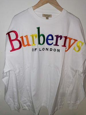 Burberry for Sale in Brooklyn, NY