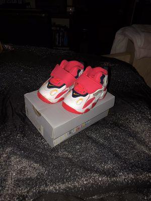 5c Jordan 10 Retros for Sale in Waynesville, MO