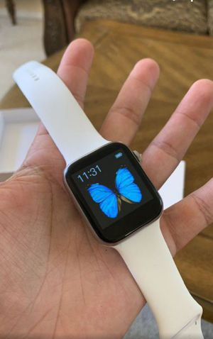 Apple watch for Sale in Winthrop Harbor, IL