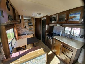2018 Grey Wolf 17BHSE for Sale in Nashville, TN