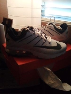 Nike air Max excellerate 4 for Sale in Rowland Heights, CA