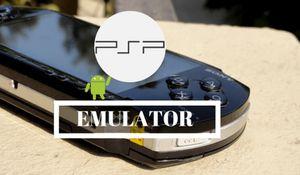 PSP Modded con 9k juegos for Sale in Phoenix, AZ