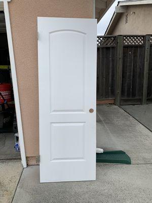 """32"""" fire rated garage door for Sale in San Jose, CA"""