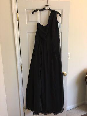 David's Bridal Bridesmaid Dress for Sale in Manassas, VA