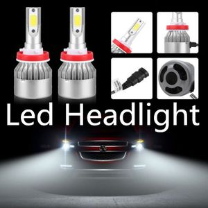 9005 HB5 LED Headlighht Bulb Kit Low Beam Fog Light 60W 6000K 7600LM US brand#GreenBoat for Sale in La Palma, CA