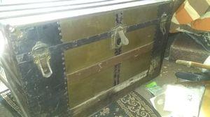 Antique chest for Sale in Payson, AZ