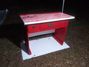 Custom made vanities to order for Sale in Prattville, AL