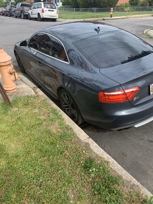 audi s5 for Sale in Baltimore, MD