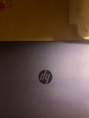 Laptop for Sale in Buffalo, NY