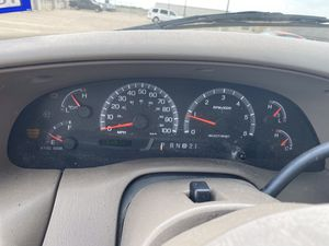 Ford Expediton for Sale in Grand Prairie, TX