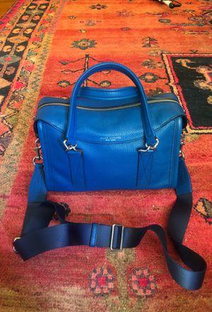 Marc Jacobs bag for Sale in Mesa, AZ