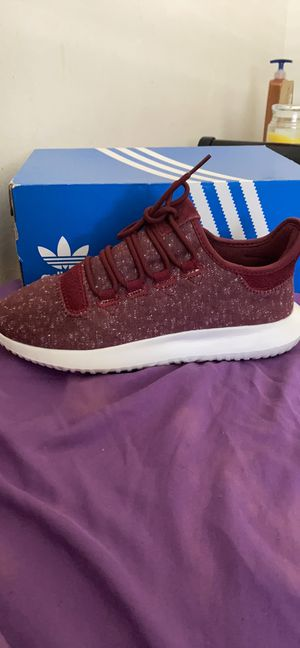 Adidas size 7 for Sale in Chesapeake, VA