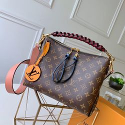 Louis Vuitton BEAUBOURG HOBO MINI |Accept PAYPAL for Sale in Brooklyn,  NY