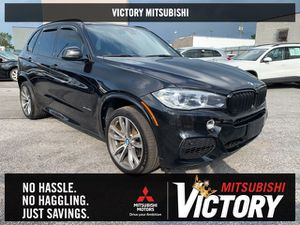 2016 BMW X5 for Sale in The Bronx, NY